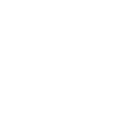The Tobin Family of Schools